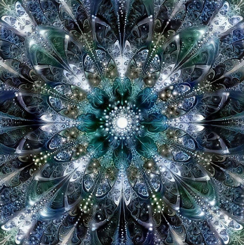 Microdosing psychedelik
